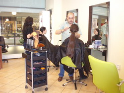 Trend Hair Salon